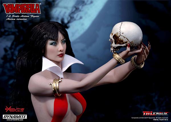 PHICEN - Vampirella Asian version  20170503184127242724